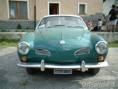 VW_Karman_Ghia_front