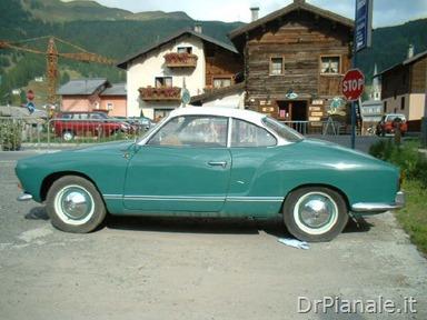 VW_KarmanGhia_lat