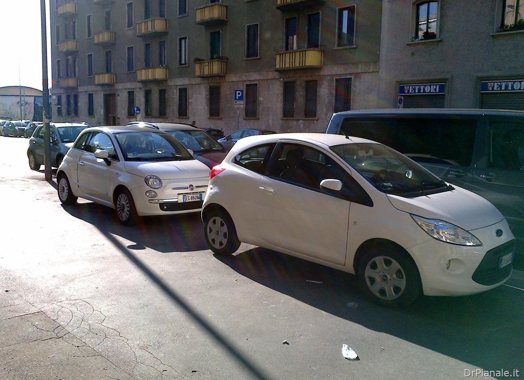 Vedi Anche Fiat Panda Vs Fiat  Vs Ford Ka