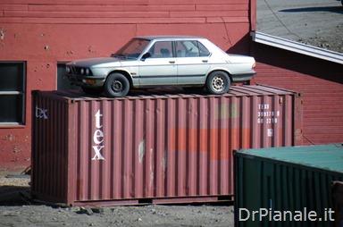 2010_0620_Longyearbyen_1429