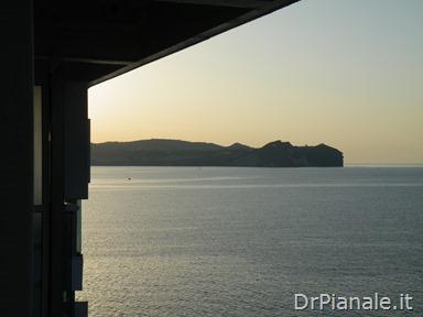 2013_0907_Santorini_0026
