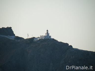 2013_0907_Santorini_0029