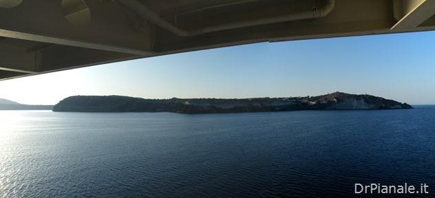 2013_0907_Santorini_0030