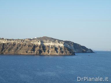 2013_0907_Santorini_0031
