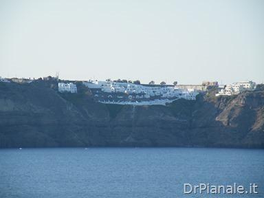 2013_0907_Santorini_0033