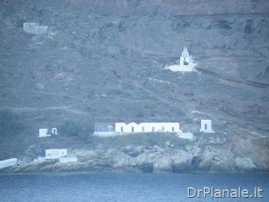 2013_0907_Santorini_0035