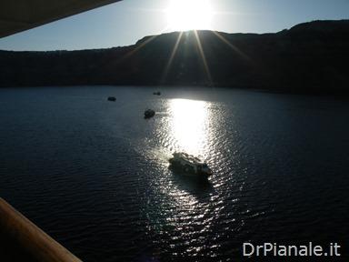 2013_0907_Santorini_0036