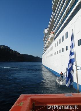 2013_0907_Santorini_0037