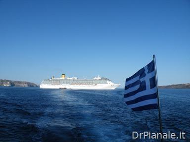 2013_0907_Santorini_0045