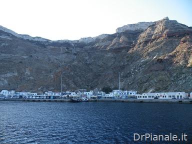 2013_0907_Santorini_0046