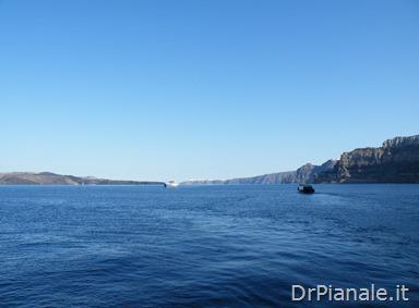 2013_0907_Santorini_0048