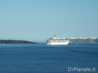 2013_0907_Santorini_0050