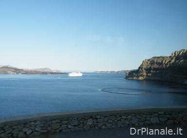 2013_0907_Santorini_0054