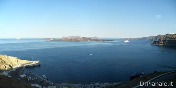 2013_0907_Santorini_0056
