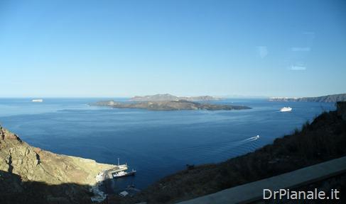 2013_0907_Santorini_0058