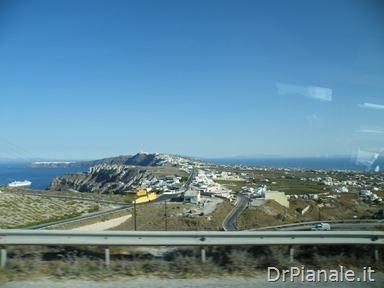 2013_0907_Santorini_0061