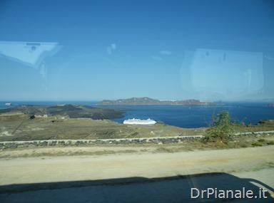 2013_0907_Santorini_0062