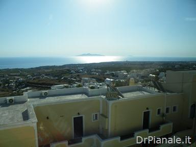2013_0907_Santorini_0068