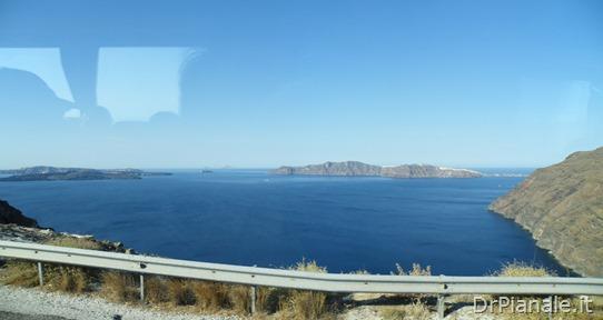 2013_0907_Santorini_0069