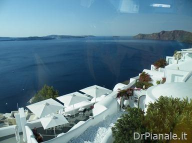2013_0907_Santorini_0072