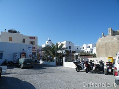 2013_0907_Santorini_0073