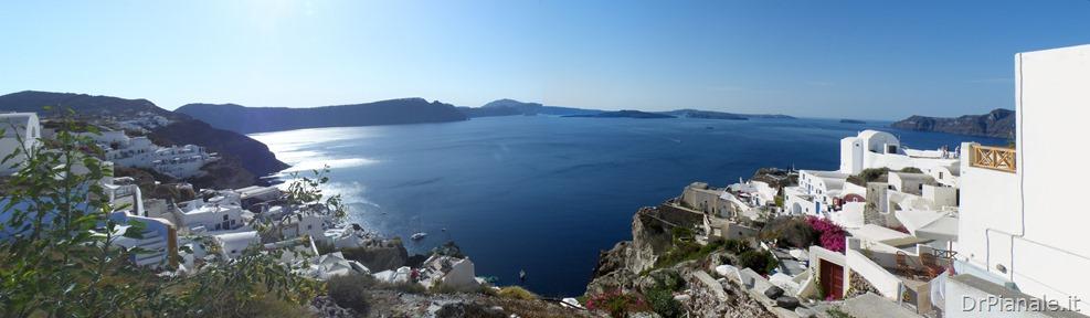 2013_0907_Santorini_0076