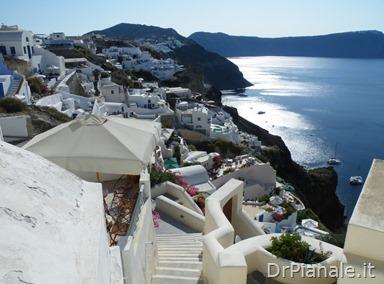 2013_0907_Santorini_0078