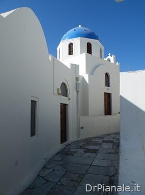 2013_0907_Santorini_0079