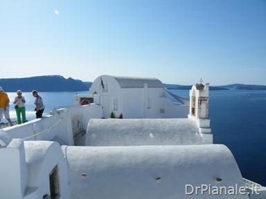 2013_0907_Santorini_0083