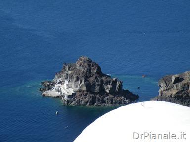 2013_0907_Santorini_0085