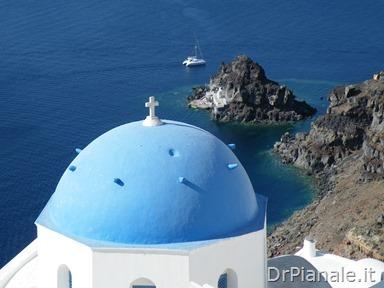 2013_0907_Santorini_0098