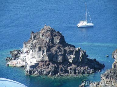 2013_0907_Santorini_0099