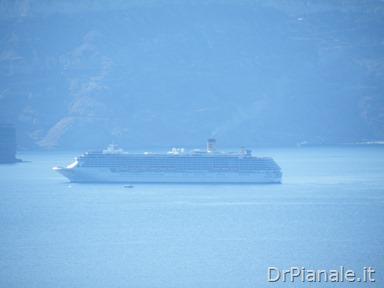 2013_0907_Santorini_0102