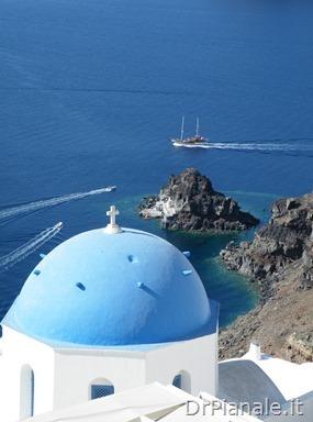 2013_0907_Santorini_0104