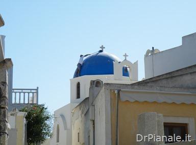 2013_0907_Santorini_0105