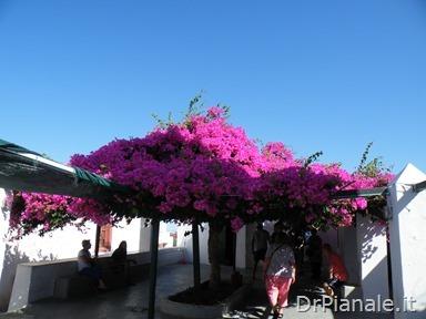 2013_0907_Santorini_0108