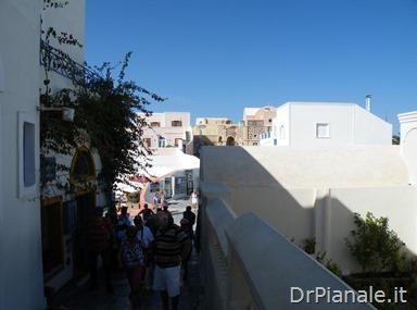 2013_0907_Santorini_0109
