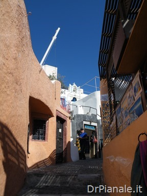 2013_0907_Santorini_0115