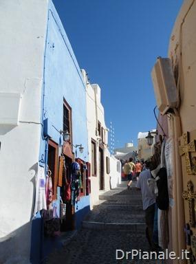2013_0907_Santorini_0116