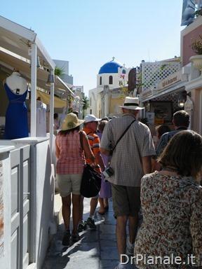 2013_0907_Santorini_0118