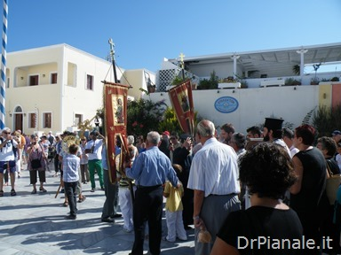 2013_0907_Santorini_0119