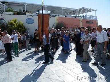 2013_0907_Santorini_0120