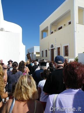 2013_0907_Santorini_0122