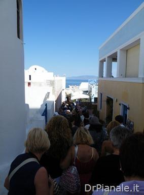 2013_0907_Santorini_0123