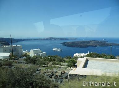 2013_0907_Santorini_0130