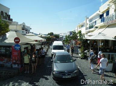 2013_0907_Santorini_0133