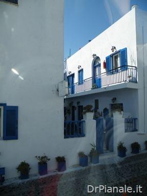 2013_0907_Santorini_0134