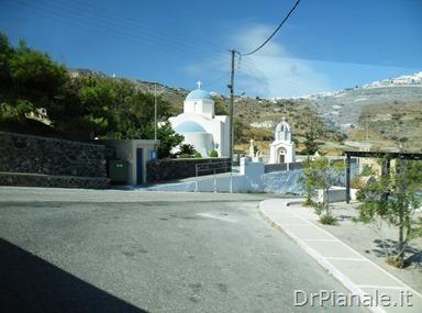 2013_0907_Santorini_0141