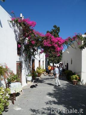 2013_0907_Santorini_0145