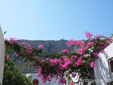 2013_0907_Santorini_0147